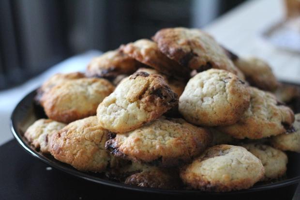 cookies-un-gouter-a-new-york-marc-grossman