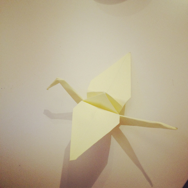 grue-origami-idees-deco-blog-lifestyle