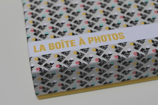 la-boite-a-photos-avis