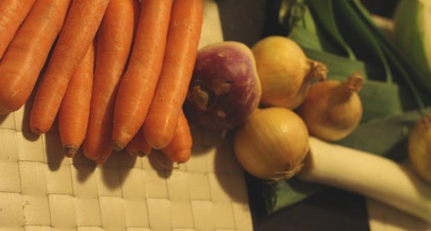 preparer-soupes-maison