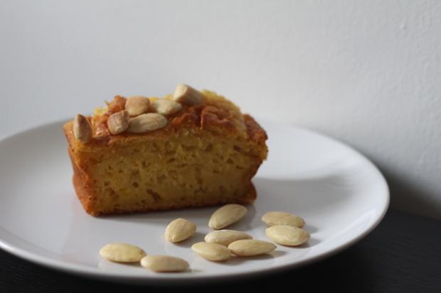 pumking-cake-recette-yummy-light-amande-blanches-blog-cuisine