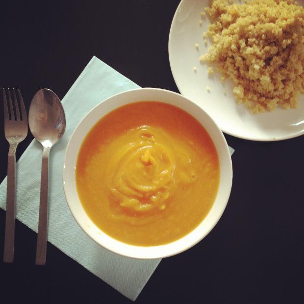 soupe-potimaron-quinoa-blog-cuisine-yummy-repas-automne