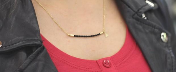 bijoux-fins-delicats-feminins-blog-mode