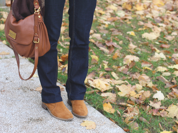 bottines-camel-cuir-betty-london-sac-marc-by-marc-jacobs
