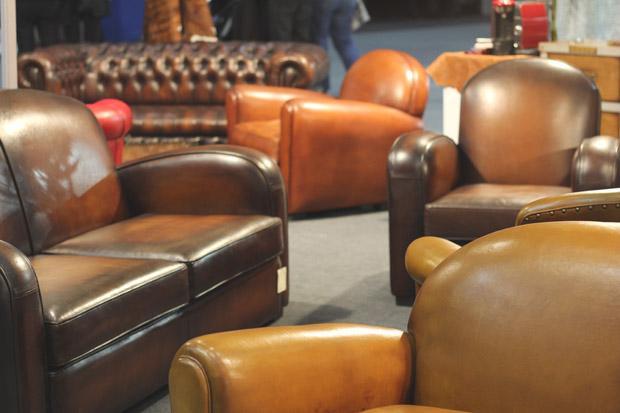 fauteuils-club-vintage