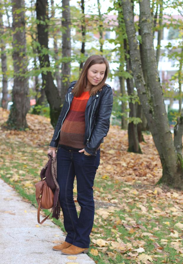 look-automne-camel-tendance-automne-bordeaux-camel