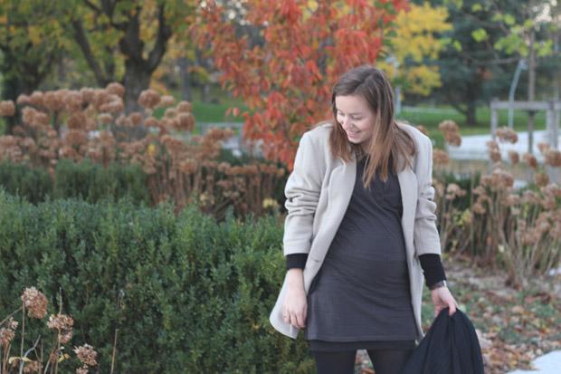 manteau-oversize-blog