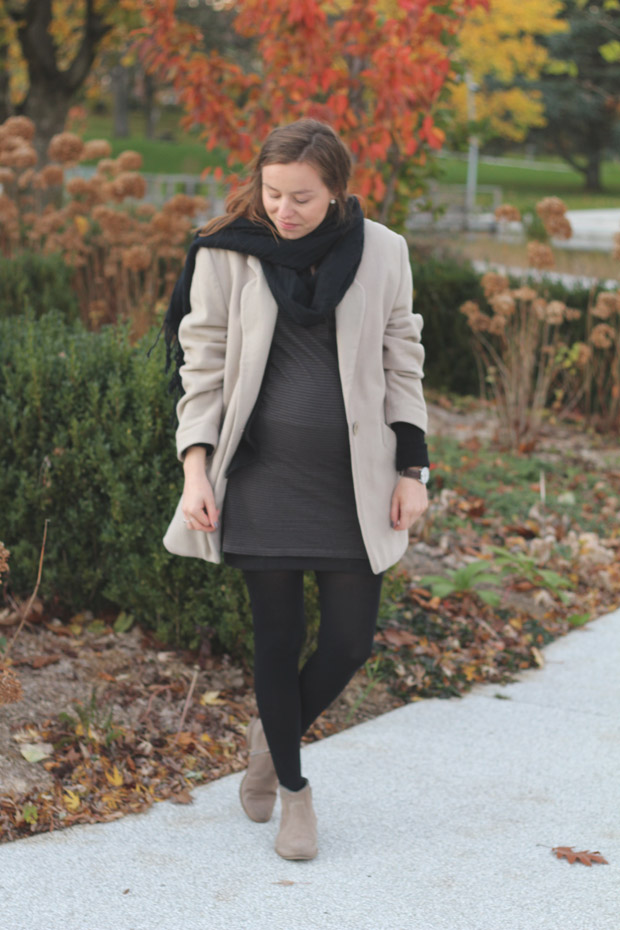manteau-oversize-fashion