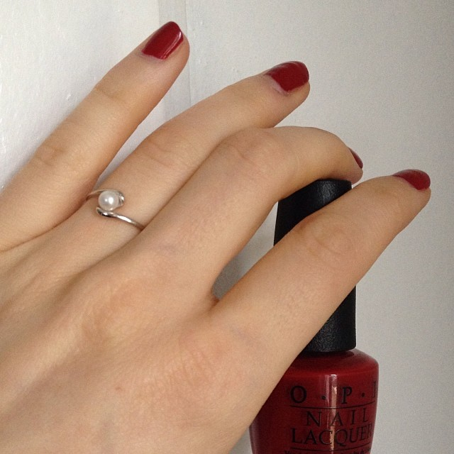 opi--all-i-want-for-xmas