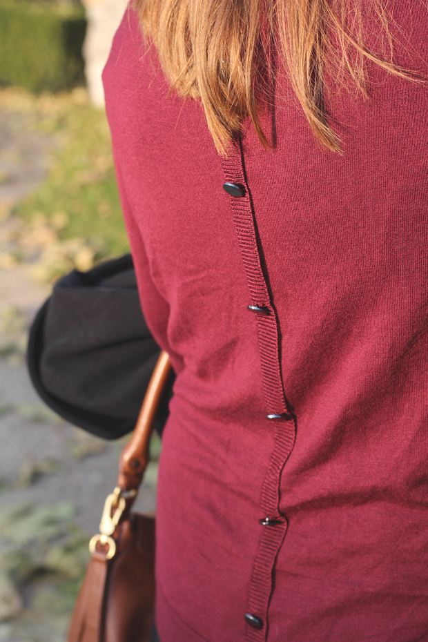 pull-vero-moda-bordeaux-details