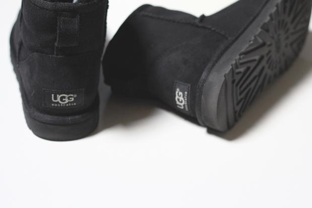 ugg-australia-short-back