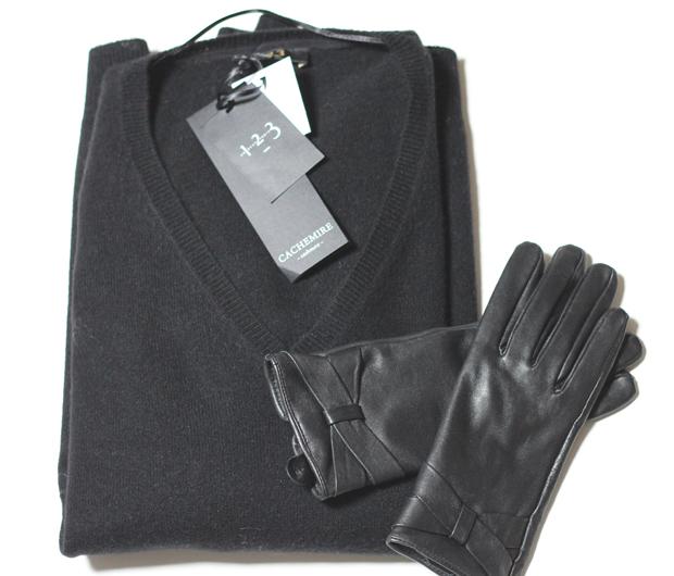 123-pull-cachemire-gants-cuir