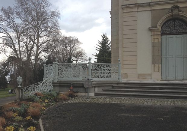 balade-geneve-suisse-blog