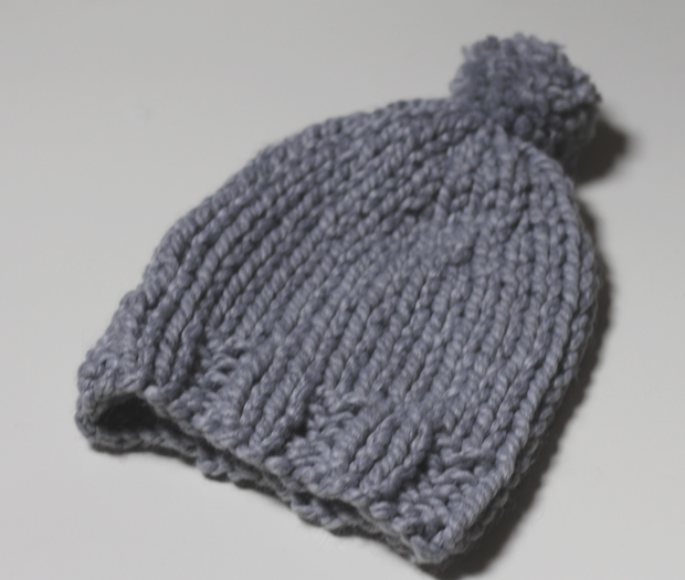 bonnet-bycox