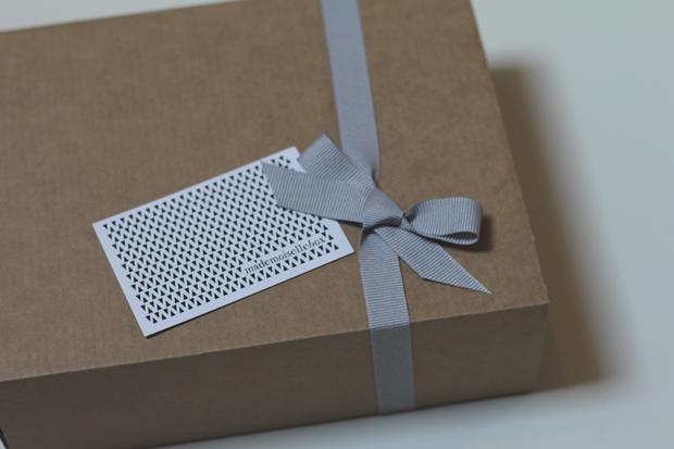 box-decembre-mademoiselle-box