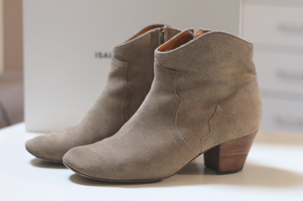 dicker-isabel-marant-dickers-boots-grises