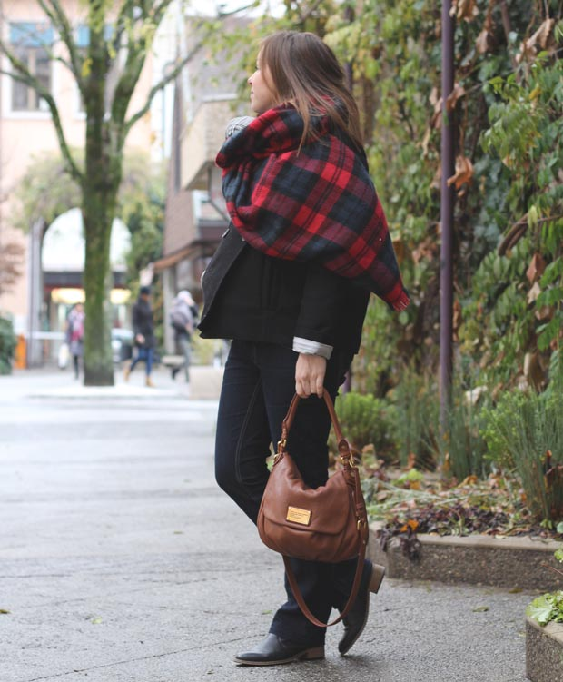echarpe-plaid-look-outfit