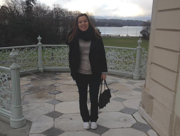 maternity-style-blog-geneve