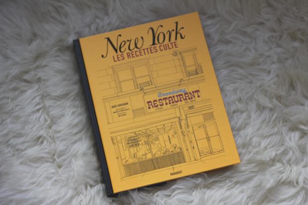 new-york-recettes-culte-grossman