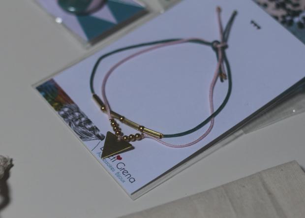 bijoux-mademoisellebox-janvier