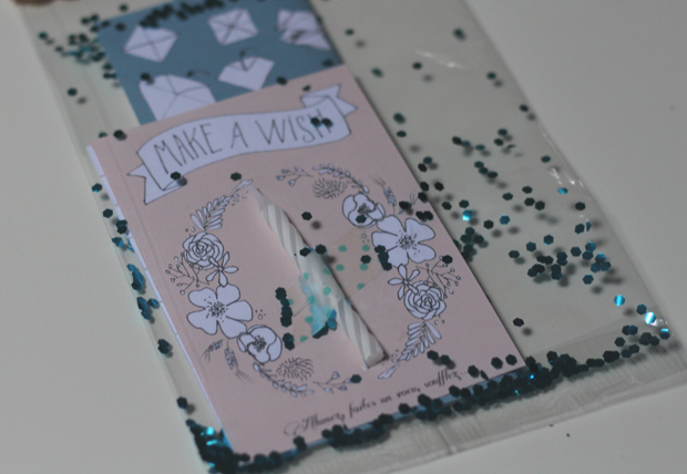 mademoisellebox-janvier