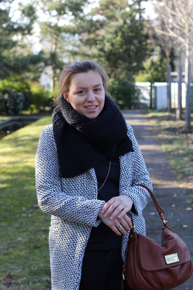 manteau-pied-de-poule-blog-mode