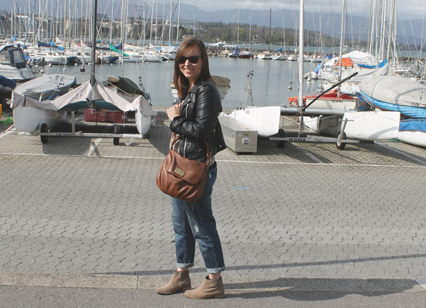 blog-mode-geneve
