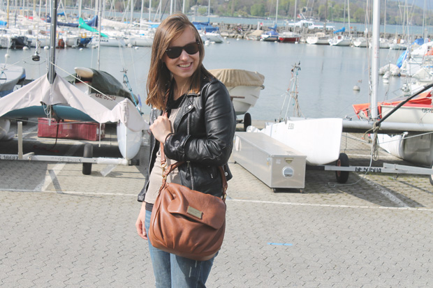 perfecto-cuir-blog-mode-geneve