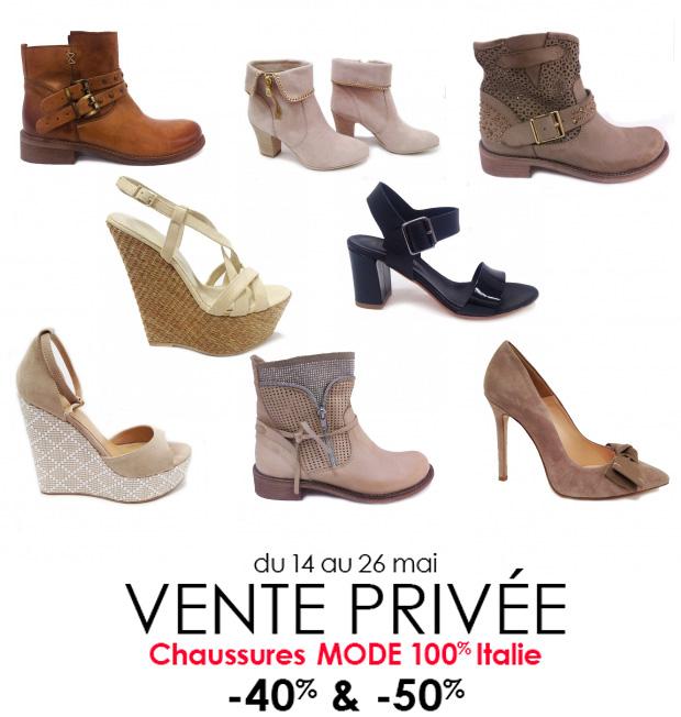 Shopping vente priv e chaussures quotidien de jeune - Vente privee ethnicraft ...