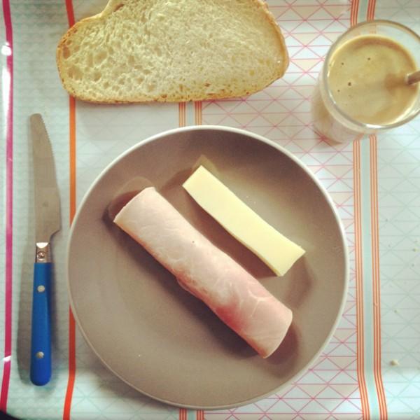breakfast-sale