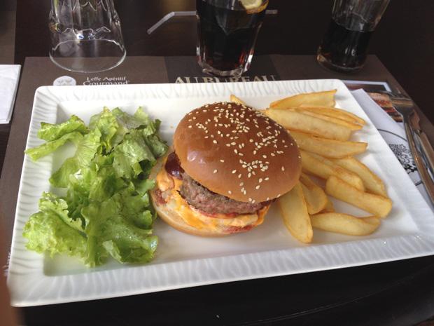 bureau-burger-annemasse