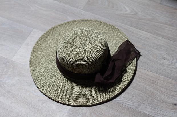 chapeau-blue-melon