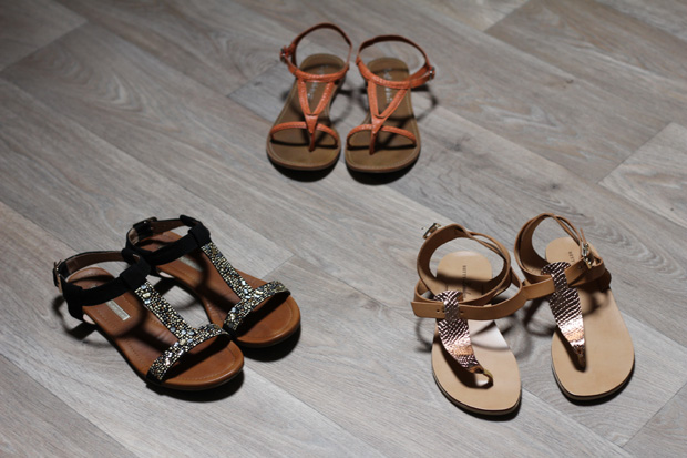 chaussures-ete-shoes-fr