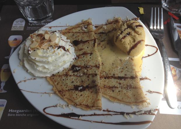 crepes-chocolat-vanille
