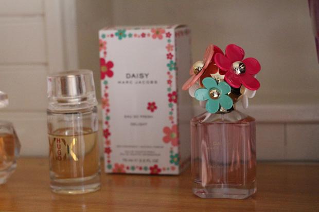 parfum-daisy-marc-jacobs