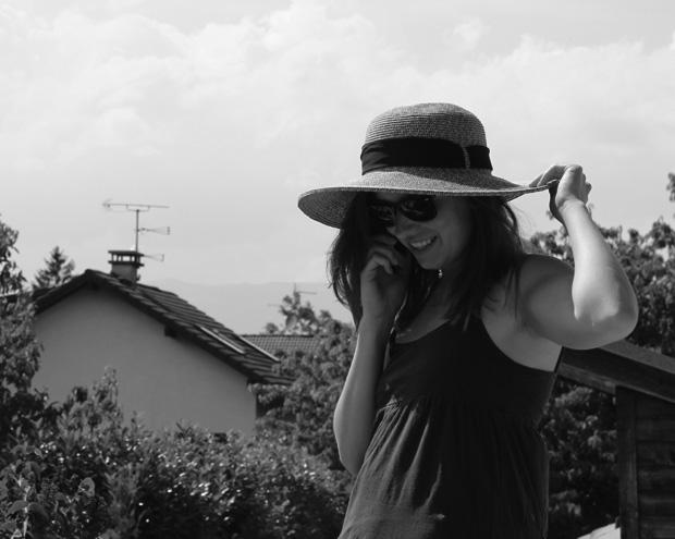 rayban-chapeau