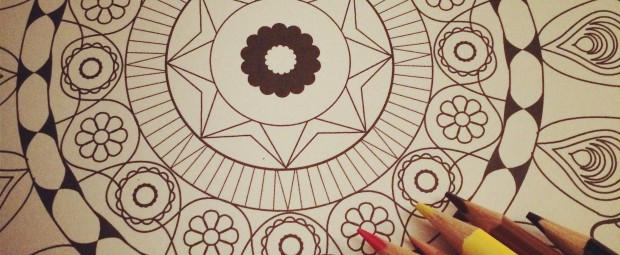 art-therapie-mandalas