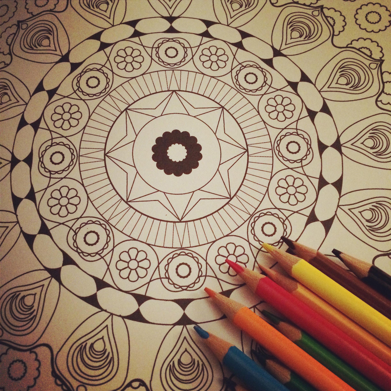 art-therapie-mandalas