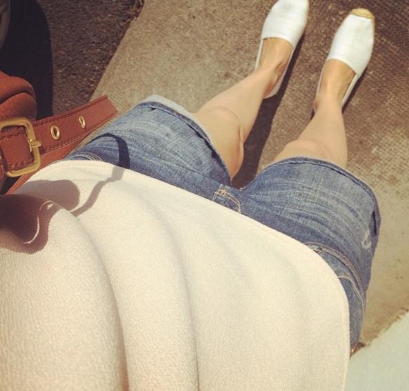 blog-mode-espadrilles-blanches