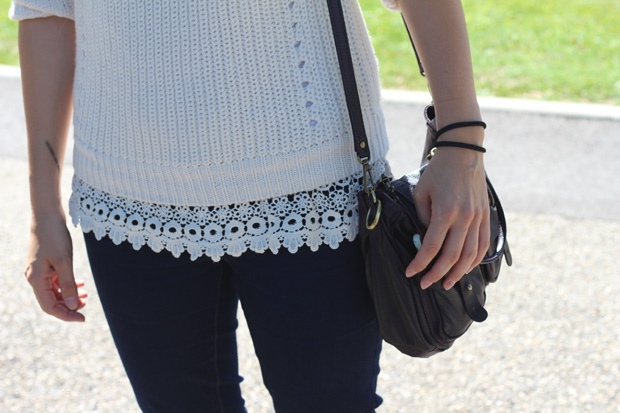 pull-crochet-new-look