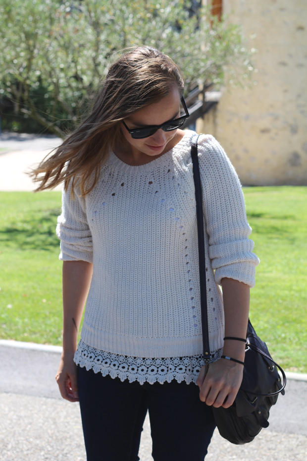 pull-newlook-crochet-blog-mode