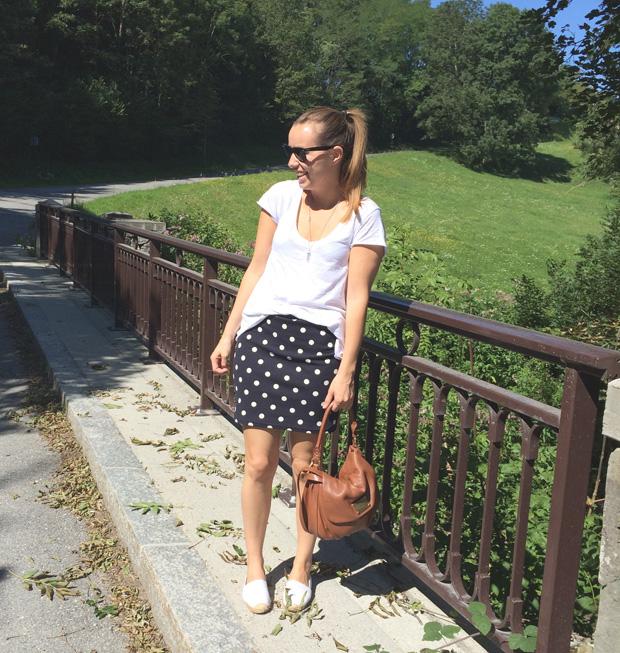 bleu-marine-blanc-outfit-look-blog-mode