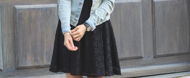 blog-fashion