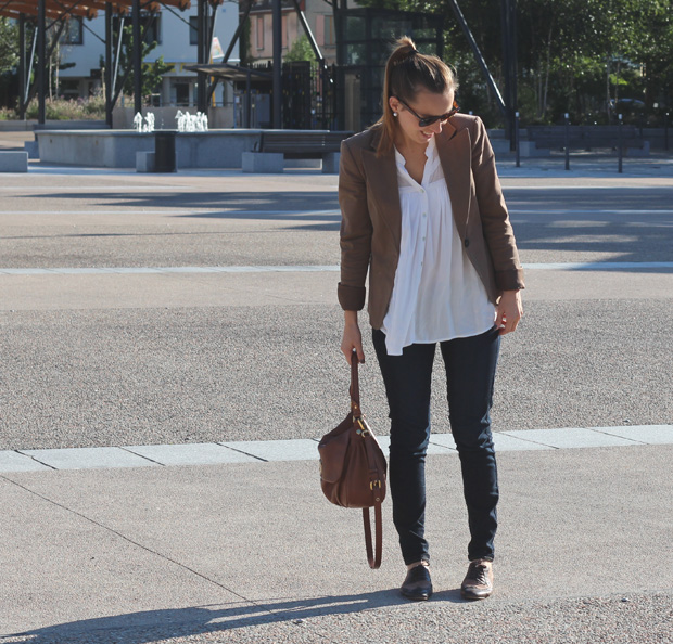 blouse-vila-look-preppy