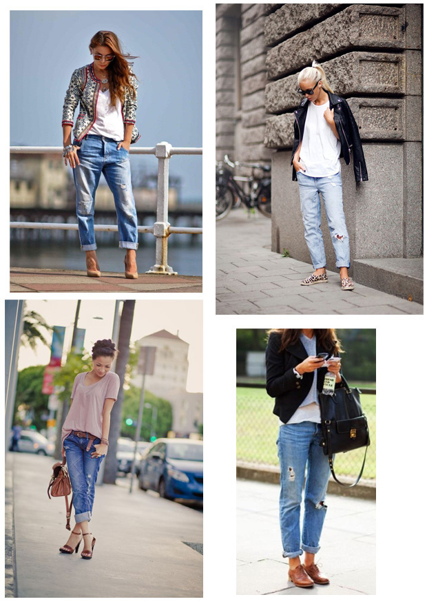 comment-porter-boyfriend-jean-idees-look