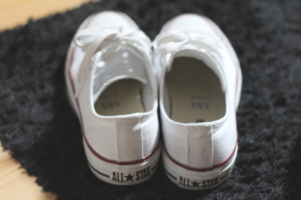 converse-all-star-blanches