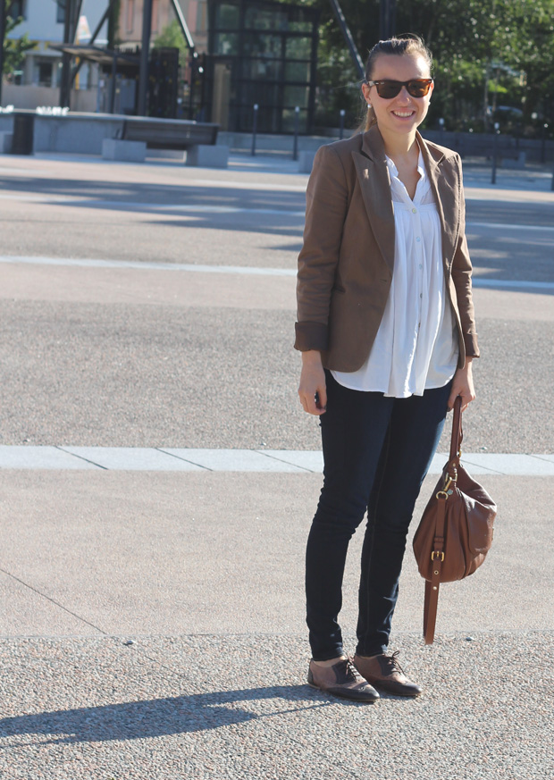 preppy-style-blog-mode-fashiob