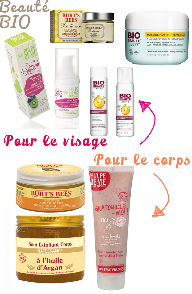 shopping-beaute-bio