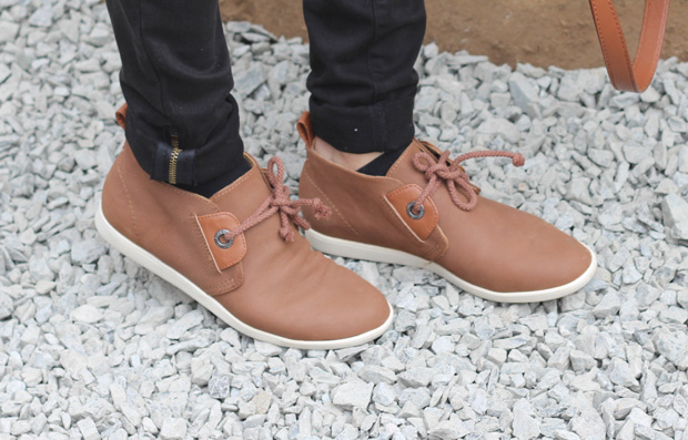 armistice-chaussures