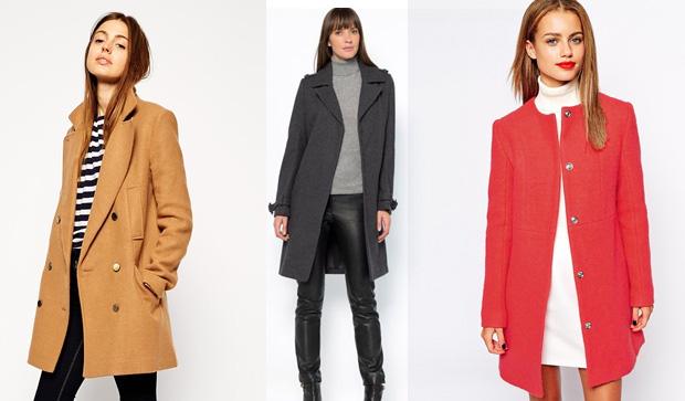 manteau-couleur-tendance